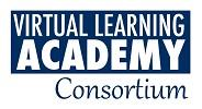 Virtual Learning Academy Consortium