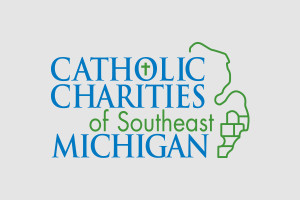Catholic Social Services-Monroe