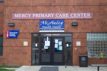 MaCauley Mental Health Services
